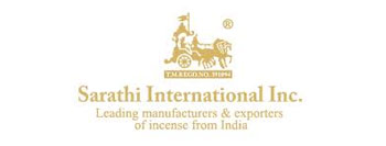 Sarath International Inc