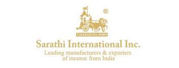 Sarath International Inc
