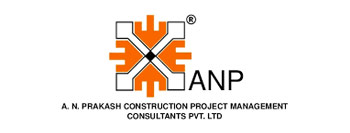 an prakash construction projects