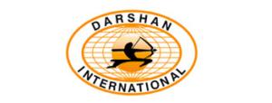 darshan international