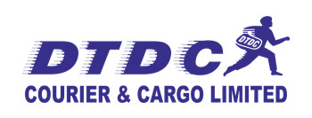 dtdc
